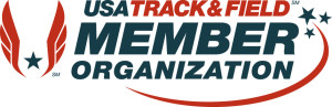 USATF_MemberOrg_Logo_color