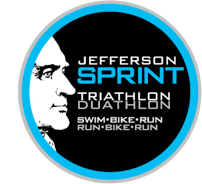 Jefferson Sprint Triathlon & Duathlon
