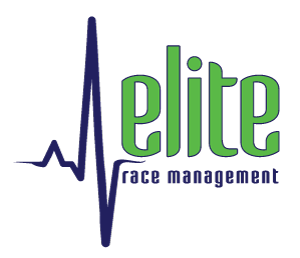The Baltimore Triathlon – Men's Championship | Elite Race Management