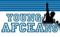 2014 Young AFCEAn-Aberdeen 5k