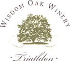 Wisdom Oak Winery Triathlon