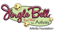 Jingle Bell Run/Walk – Baltimore
