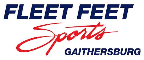 new FF logo 2014
