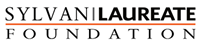 sylvan_laureate_foundation_logo_400.ashx