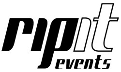 Rip-It-Events-Logo-WhiteWEB