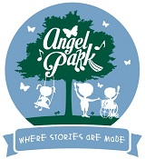 Angel Park 5k & 1 Mile Family Fun Run