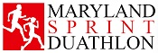 Maryland Sprint Duathlon