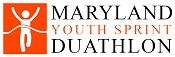 Maryland Youth Sprint Duathlon