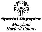 Special Olympics Logosmall