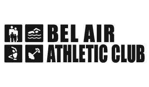 BelAir_Logo