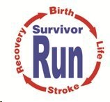 10th Annual Survivor Run