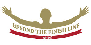 Beyond_The_Finish_Line