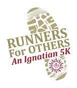 Runners for Others: An Ignatian 5k