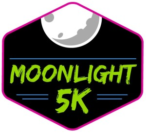 MoonLight5K-RGB-012