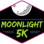 MoonLight5K-RGB-012small