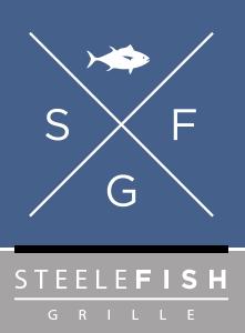 steelefish logo