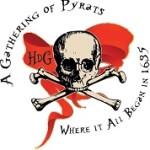 Pyrate-LOGO-webnodatesmall