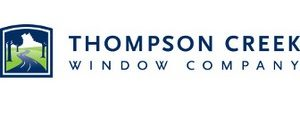 thompson-creek-window-logo