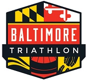 The Baltimore Triathlon