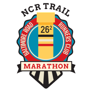 NCR-Trail-Marathon-Logo-2016