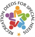 113_Rec_Deeds_Logo_round_color