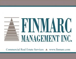 finmarc-logo-for-family-services-1-1