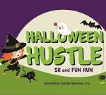 PR_HalloweenHustleLogo 2016small