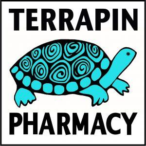 terrapin-pharmacy-logo