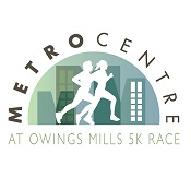 Metro Centre at Owings Mills 5k