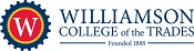 Williamson College of the Trades 5k Run & 1 Mile Walk