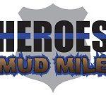 heroesmudmilesponsorpacket-1small