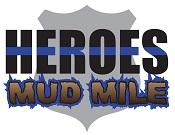 Heroes Mud Mile