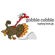 Gobble Cobble Turkey Trot