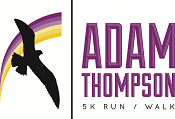 Adam Thompson 5k Run/Walk