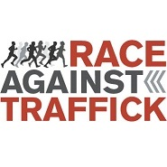 Race Against Traffick 5k & 10k