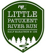 Little Patuxent River Run