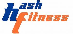 Hash Fitness
