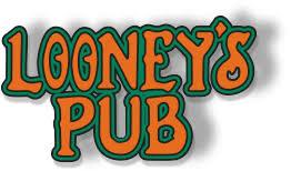 Looneys Pub Logo