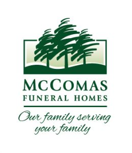 McComasLogo04