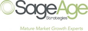 SageAge_logo_577