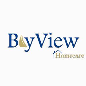 bayview60% Corrected