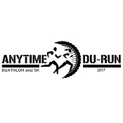 Anytime Fitness Du-Run