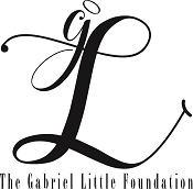 The Gabriel Little Foundation 1st Annual 5k