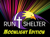 Run4Shelter: Moonlight Edition
