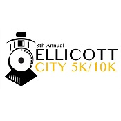 Ellicott City 5k & 10k