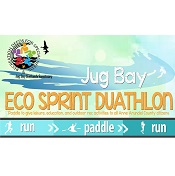 Jug Bay Eco Sprint Duathlon